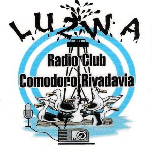 logo lu2wa new 300x296 - Quienes somos