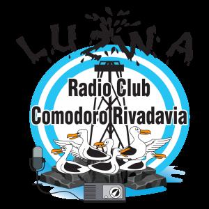 logo RCCR sinfondo 300x300 - Curso de Radioaficionado