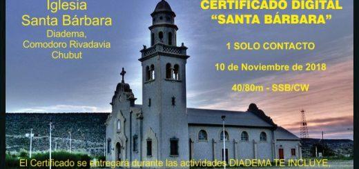 """Certificado Santa Bárbara 520x245 - Certificado digital """"Santa Bárbara"""""""