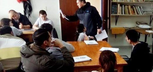 lu2wa 11 11 18 a 520x245 - Examenes para ingresos y ascensos 2018